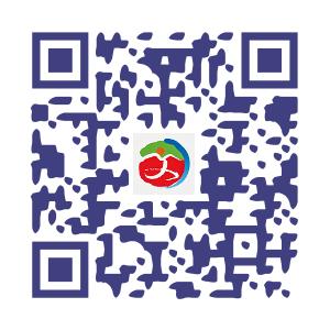 新北市政府文化局 QR Code