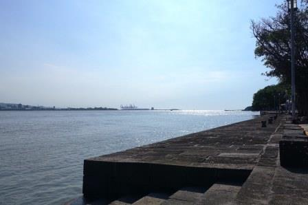 清末淡水港進口貨品中,最大宗的是鴉片。