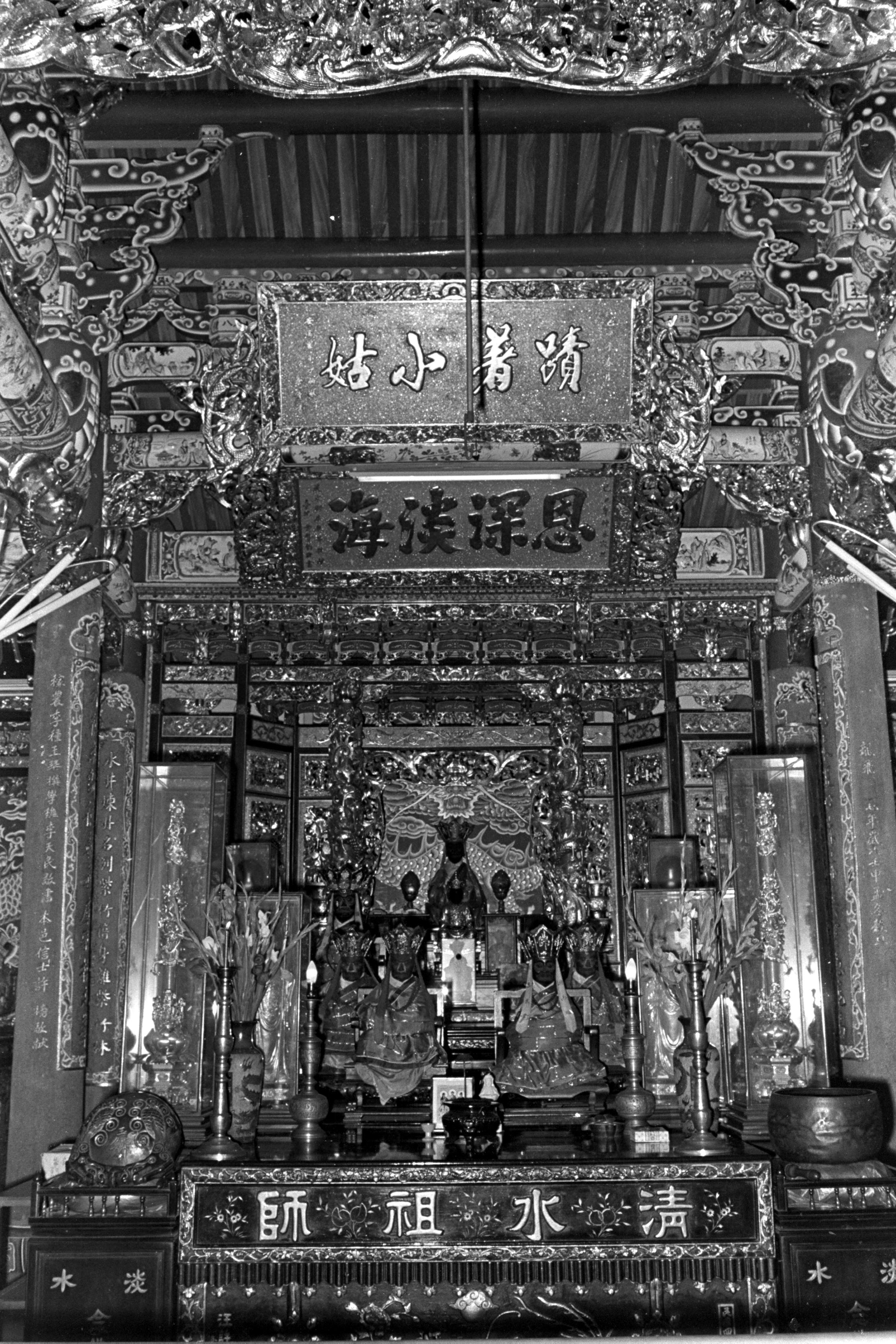 五月節15-蔡坤煌醫師攝影作品