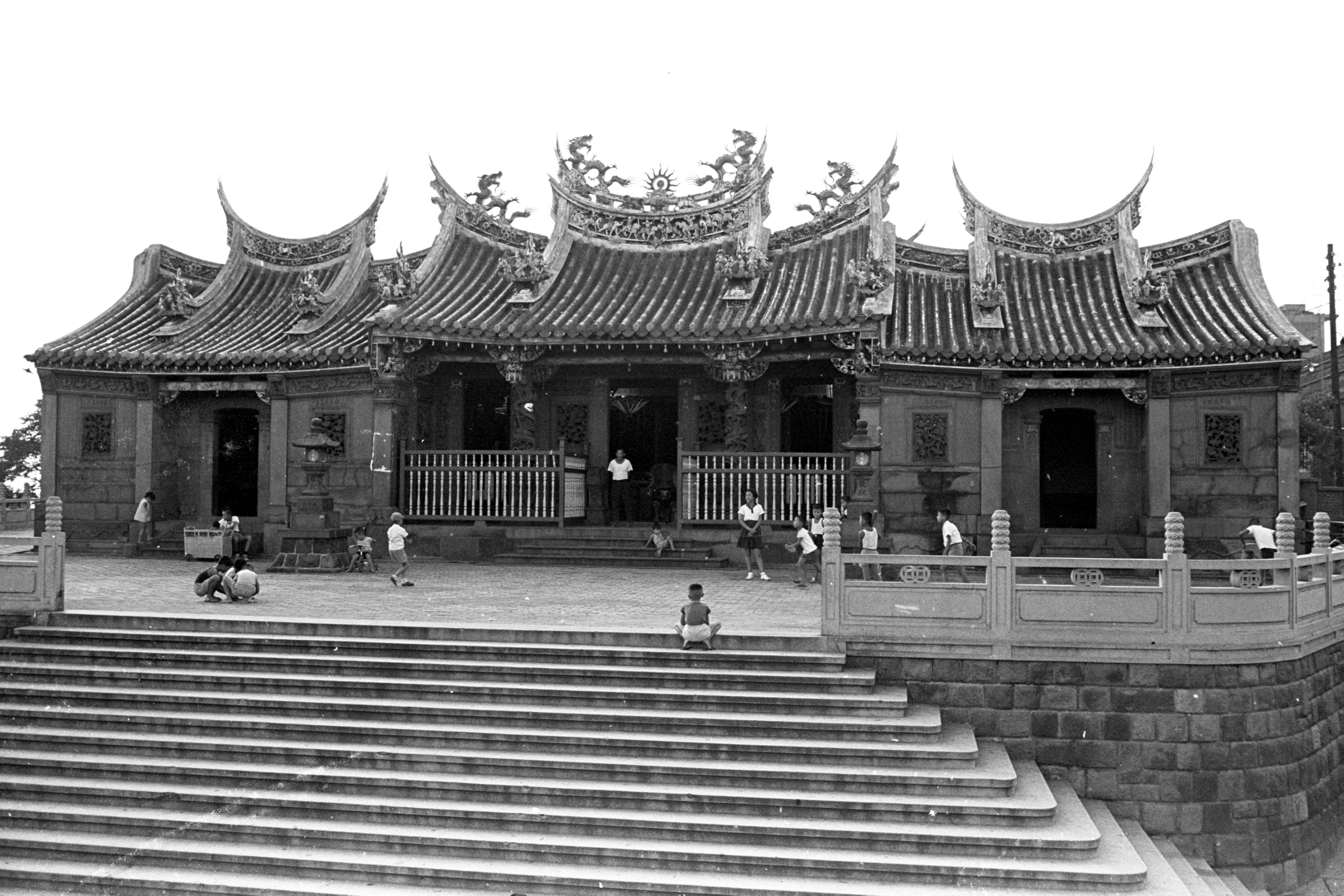 五月節17-蔡坤煌醫師攝影作品