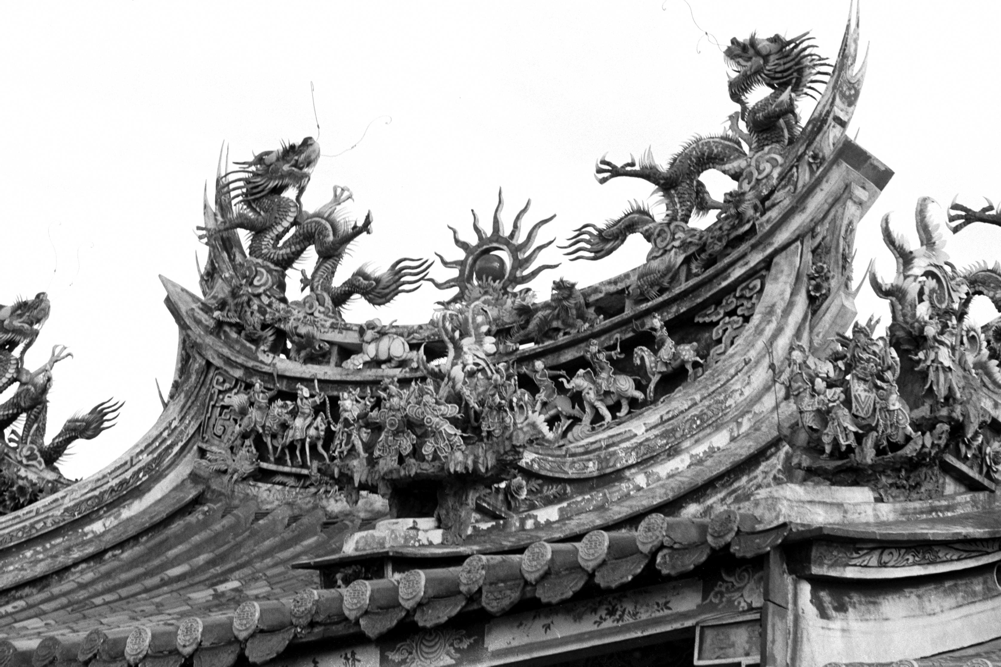 五月節19-蔡坤煌醫師攝影作品