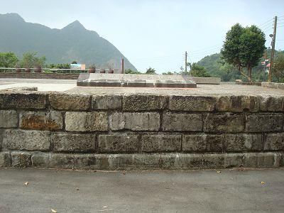 金瓜石醫院舊址
