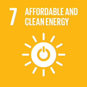 確保所有的人都可取得負擔得起、可靠的、永續的,及現代的能源