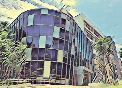 樹林藝文中心