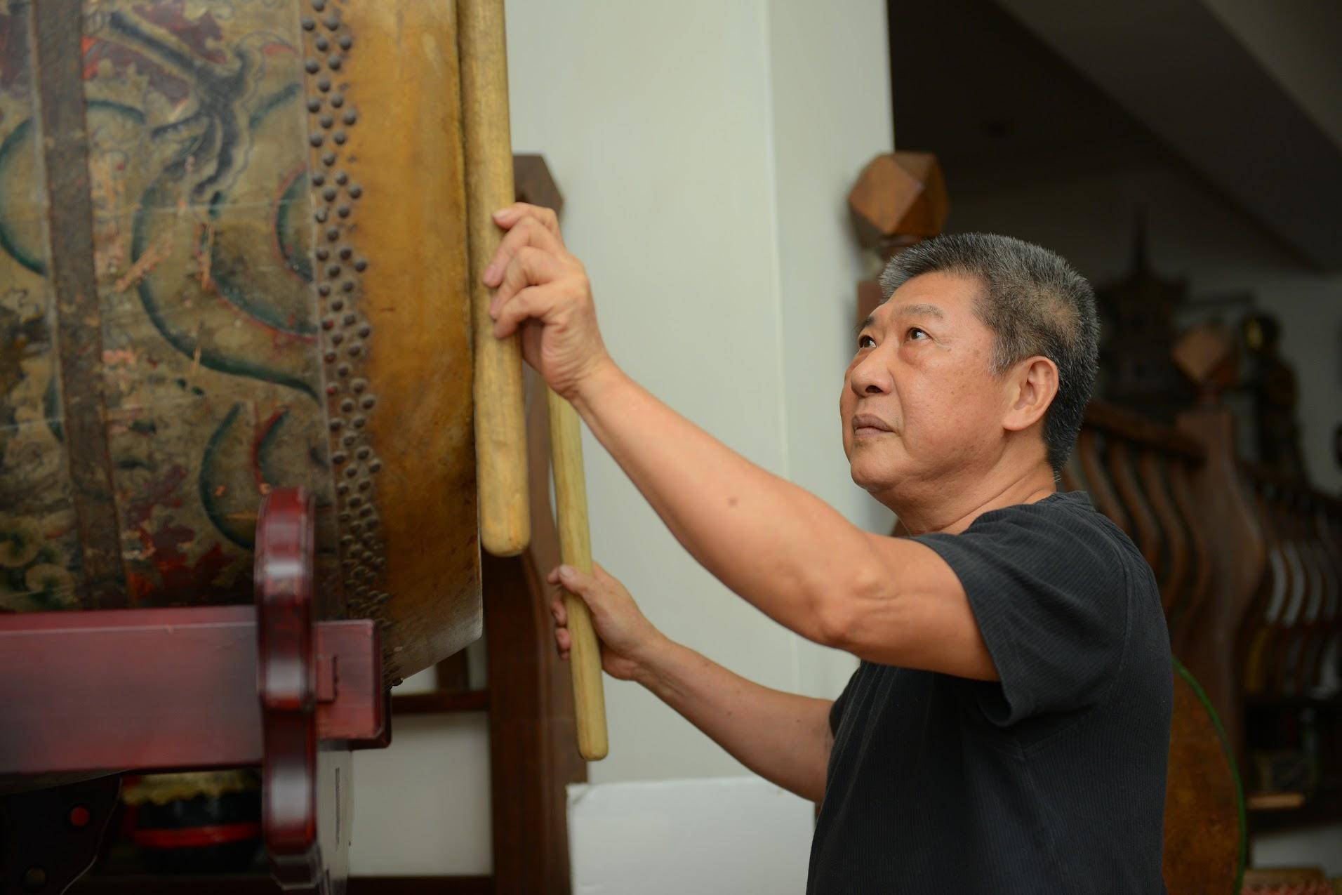 睽違8年,國家級「臺灣工藝之家」設置計畫開始徵選 新北市申請收件至3/16