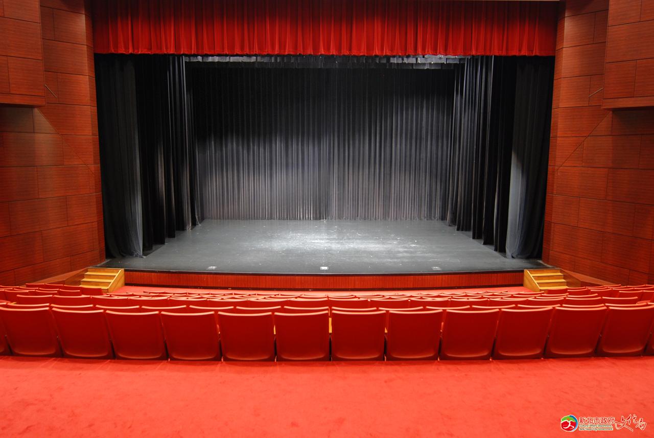 2021新北市音樂劇節演出計畫甄選審查結果入選名單
